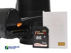 千万像素18X光变尼康长焦相机P80评测(3)
