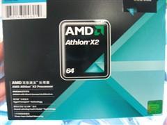 四核疯狂杀价本周中关村CPU销量排行榜(11)