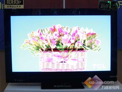 款款都是精品超值旗舰液晶电视大盘点(2)
