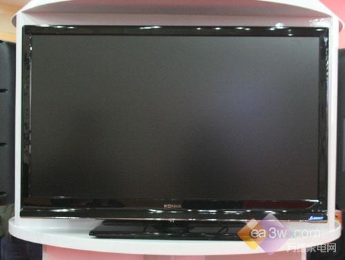 款款都是精品超值旗舰液晶电视大盘点(4)