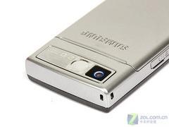 完美体验三星轻薄直板3G手机L288评测