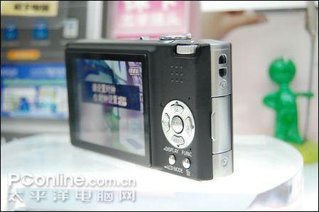 经济型入门广角机千元档数码相机搜罗