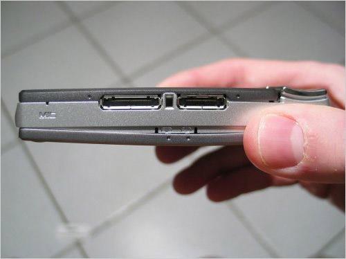 缺陷还是意外爱可视404电池膨胀事件