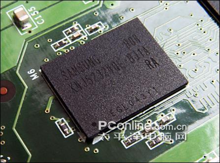 最强性价比市售九款GF9600GSO显卡推荐(9)