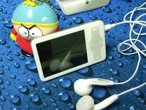 国产大品牌你选谁6款超值经典MP3推荐