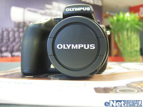 远处的风景市场热卖长焦数码相机推荐(5)
