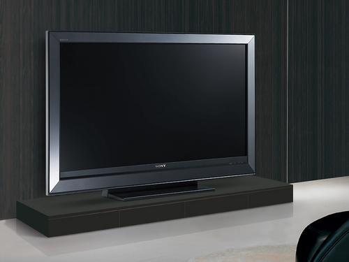 大盘点本周主流平板电视最新报价一览