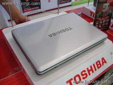 29日行情:T5550双核200G硬盘本5999