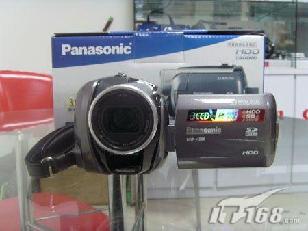 价格体系出于混乱10款高关注摄像机搜索(8)