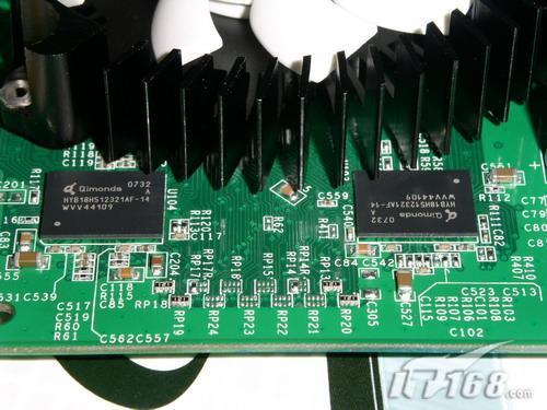 暑期降价将来临有望跳水8600GT显卡推荐(5)