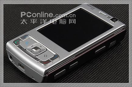 N95将破三千近期热门降价水货手机一览(3)