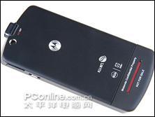 N95将破三千近期热门降价水货手机一览(5)