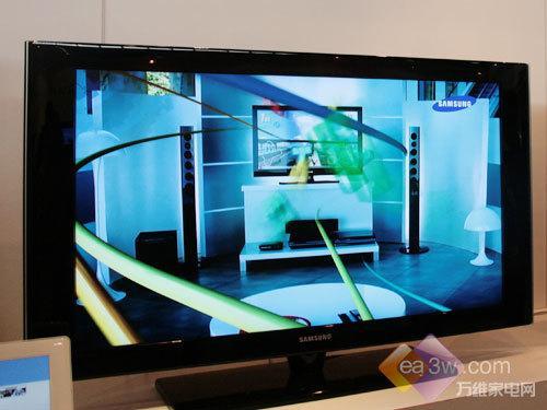 大屏低价高性价比全高清液晶电视推荐