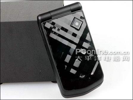 N95将破三千近期热门降价水货手机一览