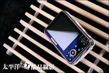红色警戒热门卡片数码相机优缺点点评(7)