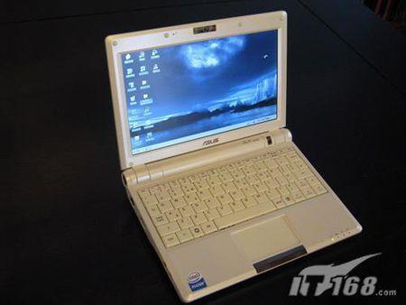 便携本大PK五款UMPC最低只要3899元