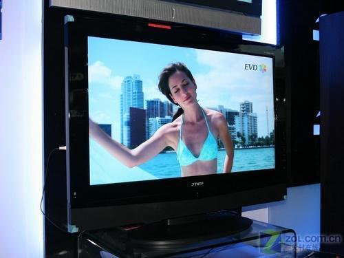 低价产品大搜罗最具卖点液晶电视推荐(4)