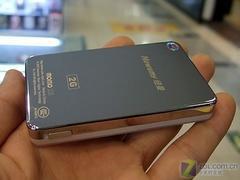 大容量才是王道8GB直播RM超值MP3选购