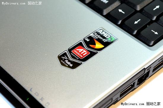 笔记本混合交火实现华硕推出M51Ta