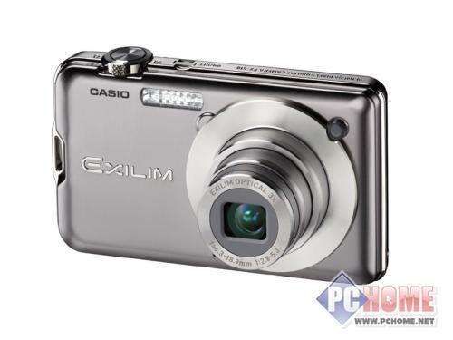 节日好礼卡西欧S10数码相机优惠100元
