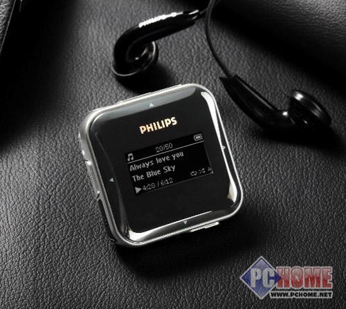 全民支持奥运绝佳运动型MP3精心推荐