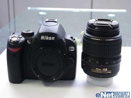 相机里的常春藤近期热卖数码单反大搜索(2)