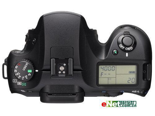 相机里的常春藤近期热卖数码单反大搜索(4)