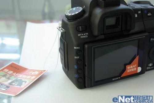 相机里的常春藤近期热卖数码单反大搜索(3)
