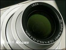 非买单反不可同样好画质高端相机点评(2)