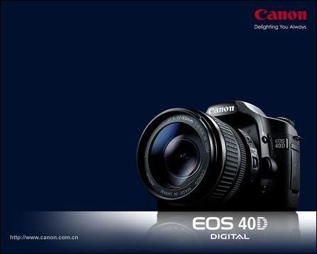 等半年也值08上半年降幅最大的相机(2)