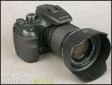 非买单反不可同样好画质高端相机点评(3)