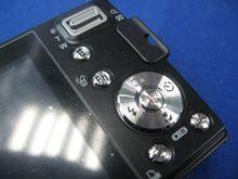 双重防抖家用相机三星L110送1G卡1320