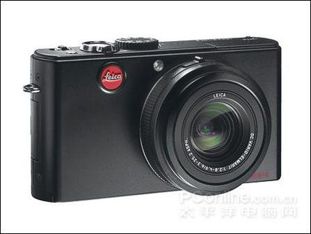 非买单反不可同样好画质高端相机点评(5)