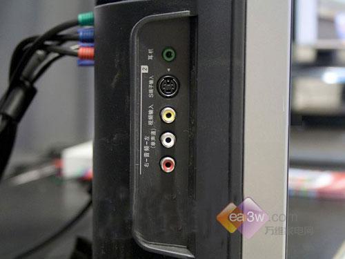 家电市场盘点时下最热销液晶电视一览