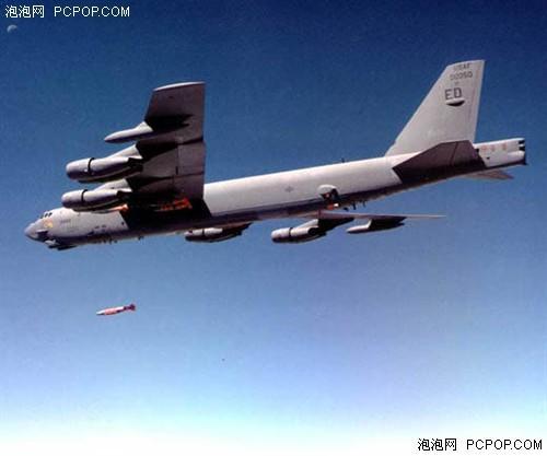 道高一丈朝鲜开发出GPS电子干扰系统