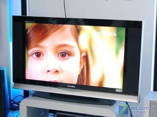 13日行情:经典42寸液晶电视跌破6000元