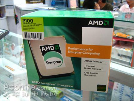 双核才卖280元单核CPU是否还值得买