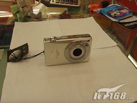 单反卡片齐登台最值得关注10款相机荐(3)