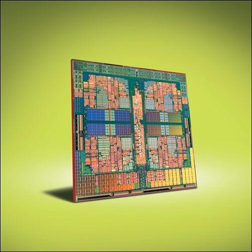 双核才卖280元单核CPU是否还值得买(4)