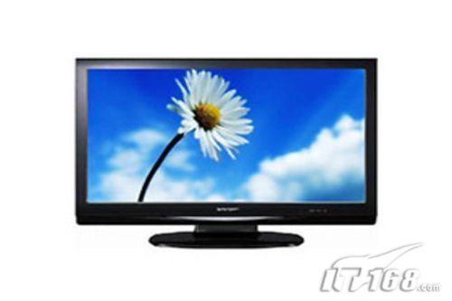 用实力说话最受消费者追捧的液晶电视