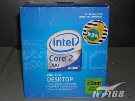 到底该买几核暑促千元级CPU市场剖析(5)
