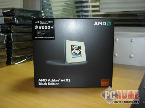 黑盒5000+不足500最匹配AM2主板推荐