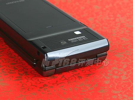 旋出完美画质夏普SH9010C手机评测(3)