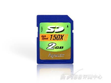出色入门级单反相机佳能450D详尽评测(8)