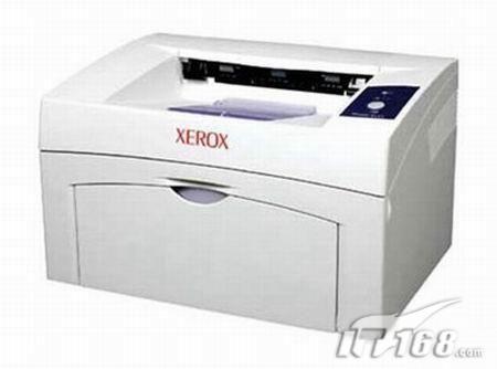 入门要用低价千元低端激光打印机推荐
