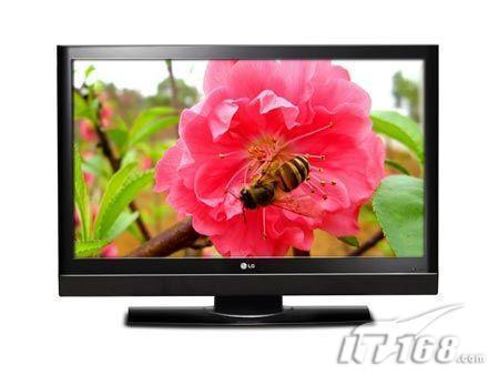 款款都精彩主流价位42寸液晶电视力荐(3)