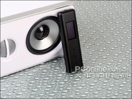 音质王者的对决四款纯音乐MP3对比评测(3)