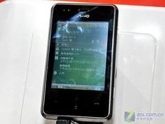 敢跟iPhone叫板3款GPS手机大玩模仿秀