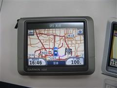 2000-5000元任我游GPS全系产品导购
