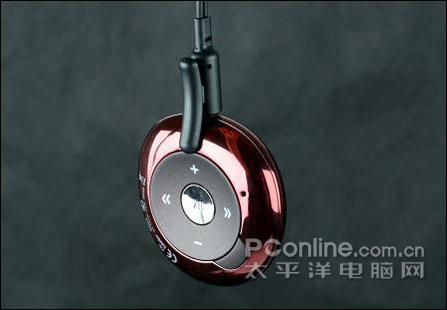 音质王者的对决四款纯音乐MP3对比评测(6)